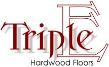 Triple E Hardwood Flooring